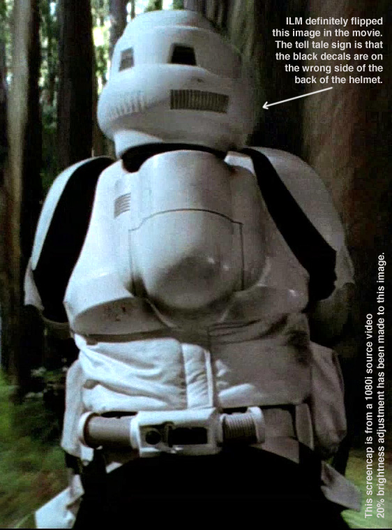 Biker Scout The Utility Belt