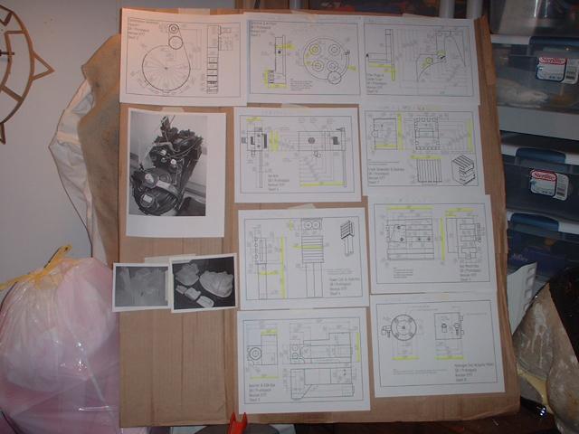 Studio creations ghostbusters proton pack tutorial dscf0024 malvernweather Gallery