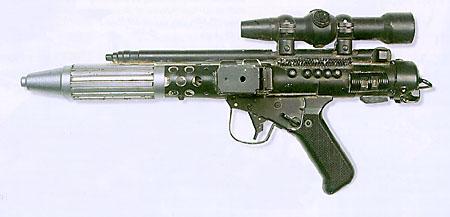 http://www.studiocreations.com/howto/rebelfleettrooper/images/ilm_dh17_blaster.jpg