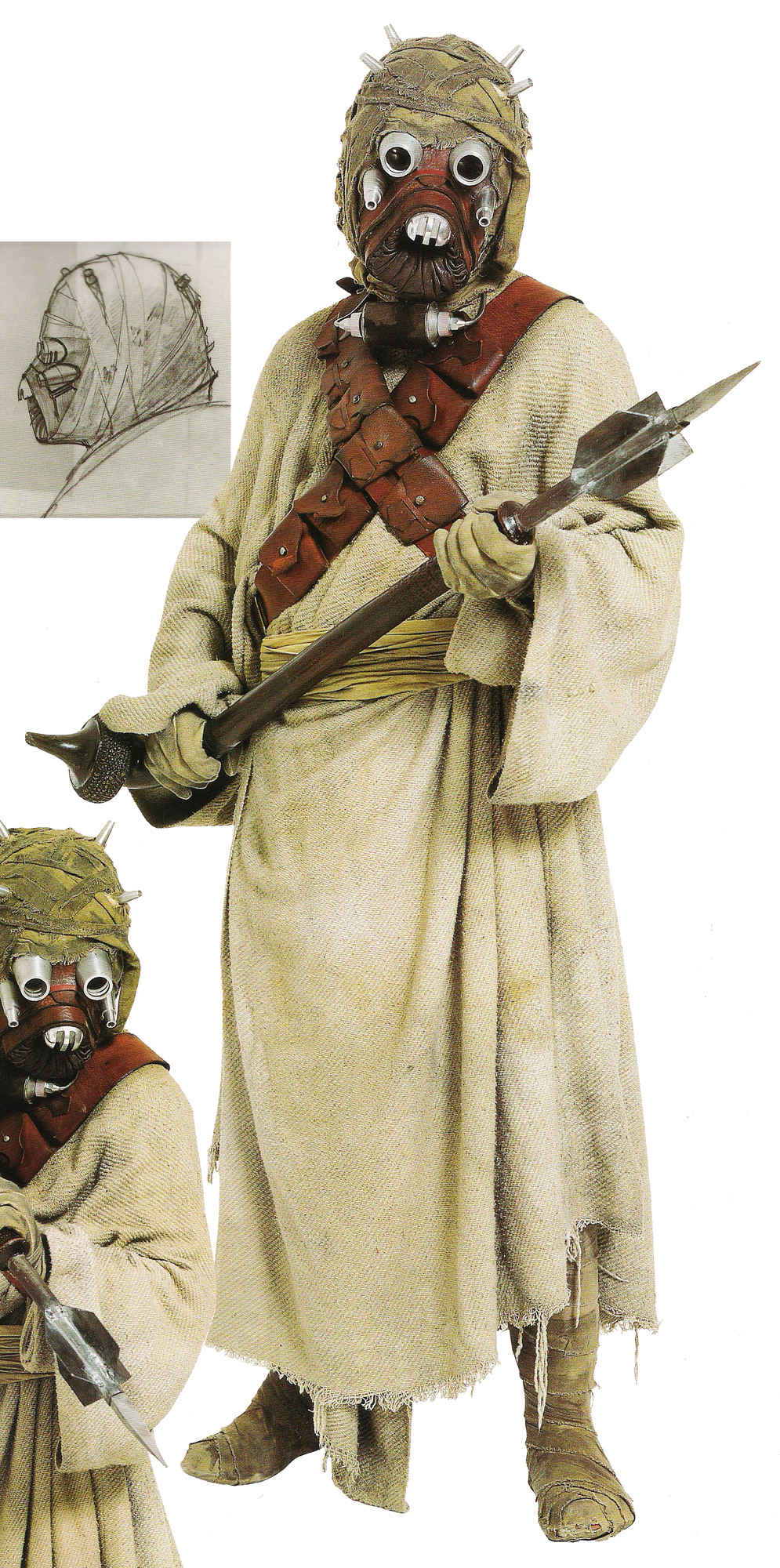 www.studiocreations.com/howto/tuskenraider/images/tusken_chrncls_full_body.jpg