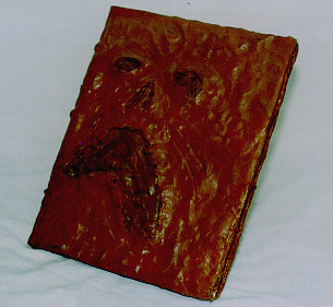 necronomicon book of dead